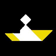 einzel_gelb_023