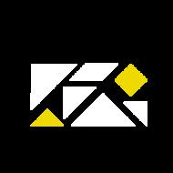 grundlagen_gelb_023