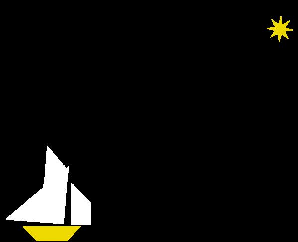 SchiffundStern