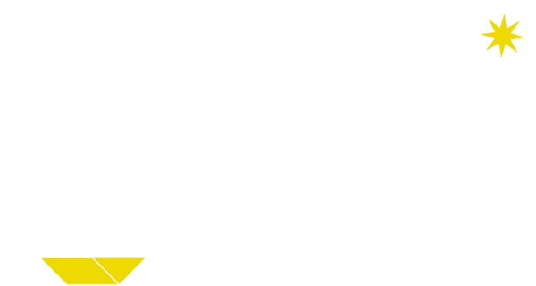 SchiffundStern_Desktop_2020